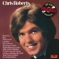 Chris Roberts War