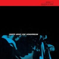 Joe Henderson Night And Day (Rudy Van Gelder 24-Bit Remastering) (2004 Digital Remaster)