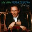 フランク・シナトラ My Way