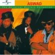 Aswad アスワド [Digitally Remastered]