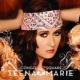 Teena Marie TEENA MARIE/CONGO SQ