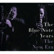 Various Artists The History Of Blue Note - Volume 6: The New Era