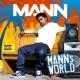Mann/50 Cent Buzzin (feat.50 Cent) [Remix Explicit Version]