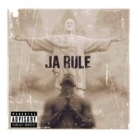 Ja Rule I Hate Nigguz (Skit) [Album Version (Explicit)]