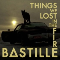 Bastille Things We Lost In The Fire [TORN Remix]