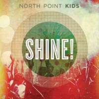 North Point Kids Your Love For Me (feat.Casey Darnell)