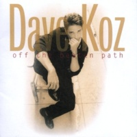 Dave Koz I'm Ready