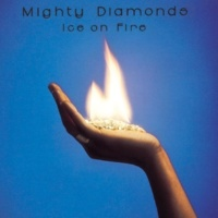The Mighty Diamonds Tracks Of My Tears (2000 Digital Remaster)