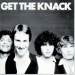 The Knack My Sharona