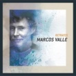 Marcos Valle Retratos