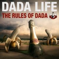 Dada Life Don't Stop