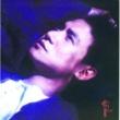 Jacky Cheung Tou Xin