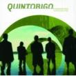 Quintorigo Kristo, Si! [Radio Edit]