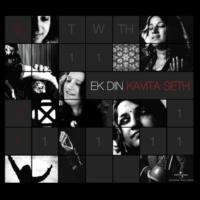 Kavita Sheth Yun Toh Naadan [Album Version]