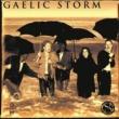 Gaelic Storm GAELIC STORM