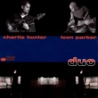 Charlie Hunter Duo