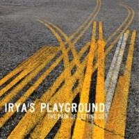 Irya's Playground Keep On Walking
