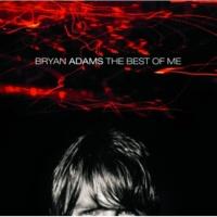 Bryan Adams クラウド・ナンバー・ナイン [Chicane Mix]