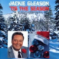 Jackie Gleason Let It Snow! Let It Snow! Let It Snow!