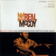 マッコイ・タイナー The Real McCoy [Remastered / Rudy Van Gelder Edition]