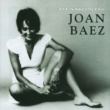Joan Baez Diamonds