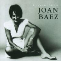 ジョーン・バエズ Suzanne [Live/1975]