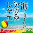 Daddy Yankee 海で聞きたいアガるレゲエBEST22
