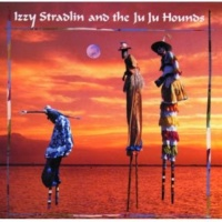 Izzy Stradlin And The Ju Ju Hounds Pressure Drop