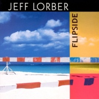 Jeff Lorber Bombay Cafe