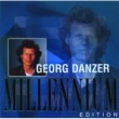 Georg Danzer Atlantis