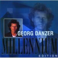 Georg Danzer Ruhe vor dem Sturm