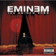 Eminem The Eminem Show [Explicit Version]