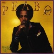 Peabo Bryson Reaching For The Sky