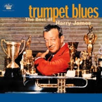 Harry James And His Orchestra Blues On A Count