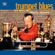 ハリー・ジェイムス Trumpet Blues: The Best Of Harry James
