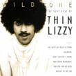 シン・リジィ Wild One - The Very Best Of Thin Lizzy [Remastered Version]