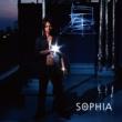 SOPHIA 星