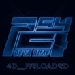 Psy 4 De La Rime 4D : Reloaded