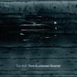 Tord Gustavsen Quartet The Well