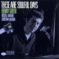 Benny Green Bellarosa