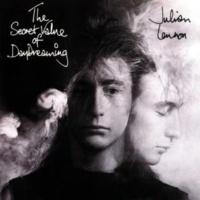 Julian Lennon I've Seen Your Face