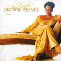 Dianne Reeves River (Live)
