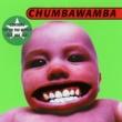 チャンバワンバ Tubthumper
