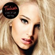 Tulisa Live It Up (feat.Tyga)
