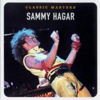 Sammy Hagar (Sittin' On) The Dock Of The Bay (2002 Digital Remaster)