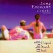 CAGNET ロングバケーション オリジナル・サウンドトラック