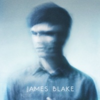 James Blake Measurements
