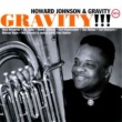Howard Johnson & Gravity Appointment In Ghana