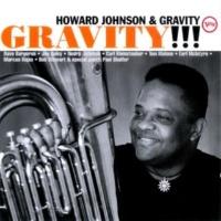 Howard Johnson & Gravity Appointment In Ghana