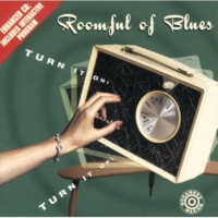 Roomful Of Blues Blind Love